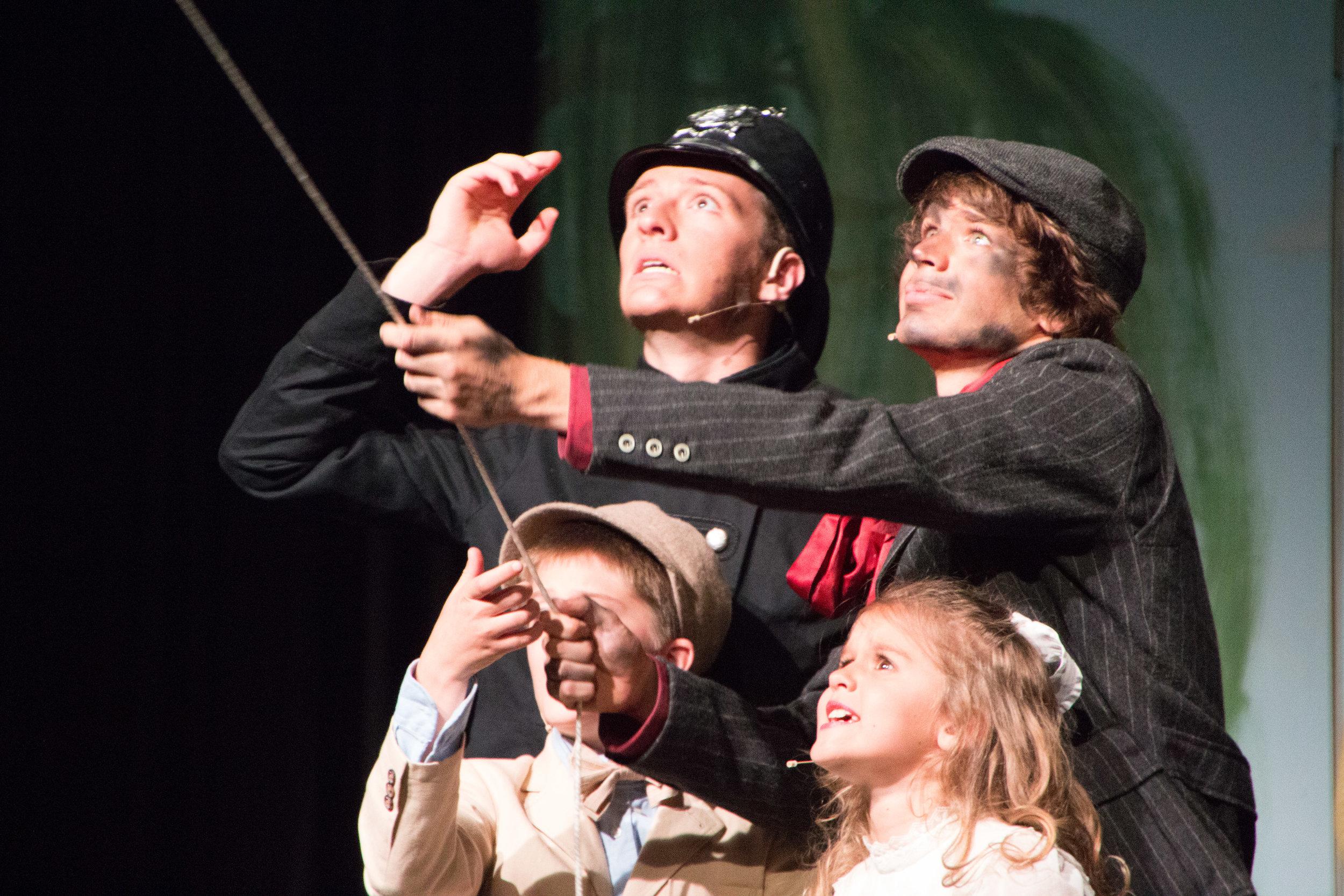 Poppins June 9-379.jpg