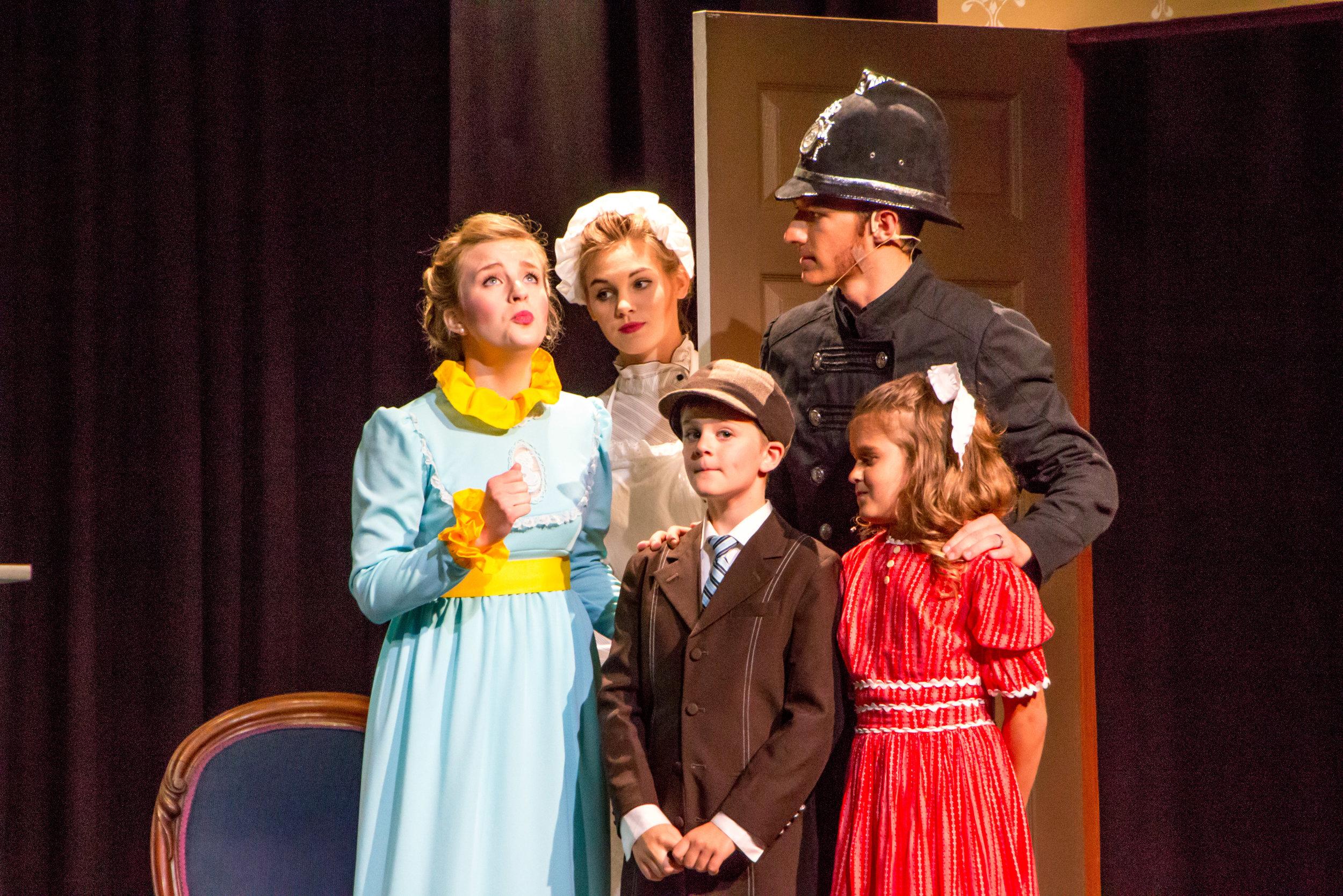 Poppins June 9-21.jpg