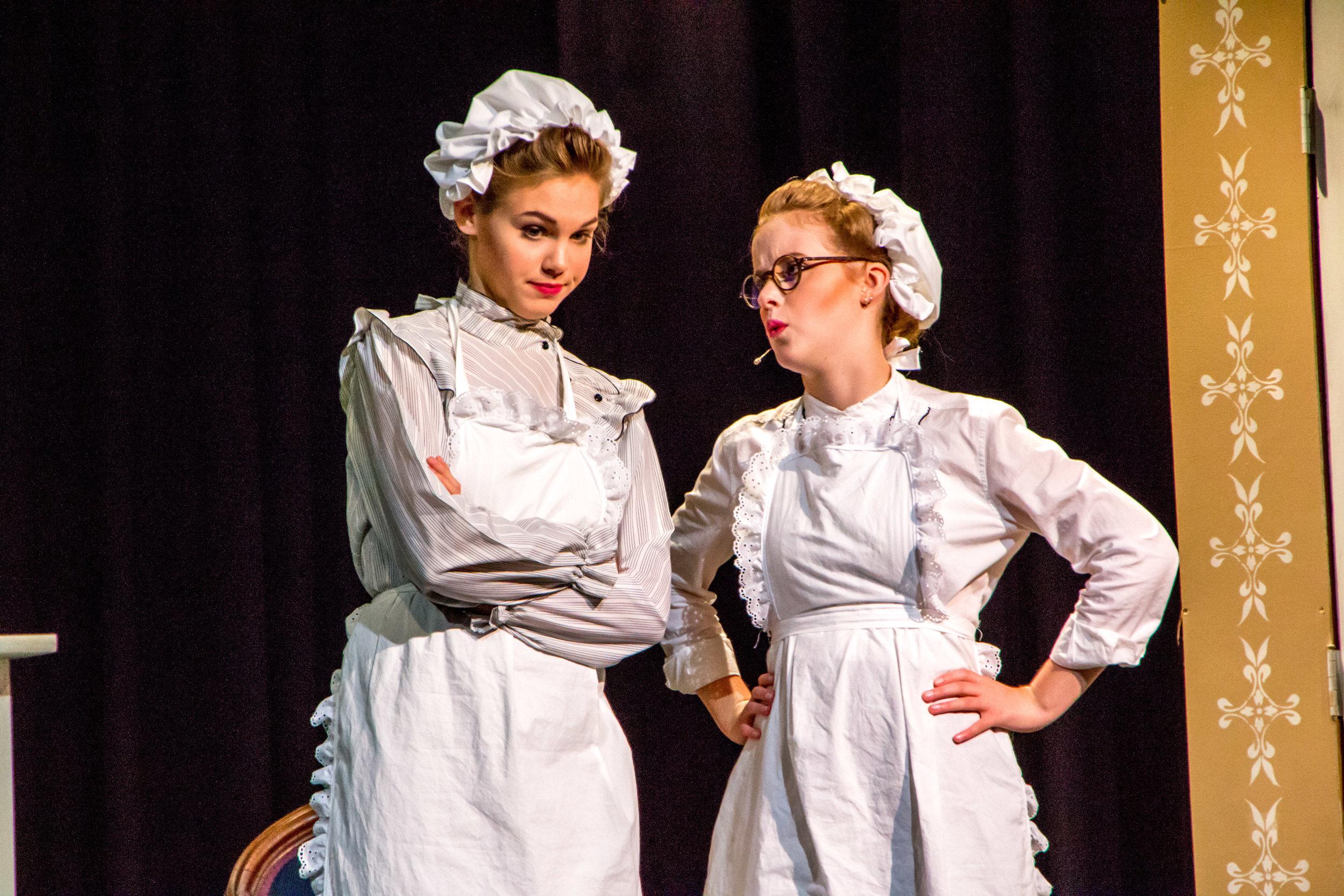 Poppins June 9-25.jpg