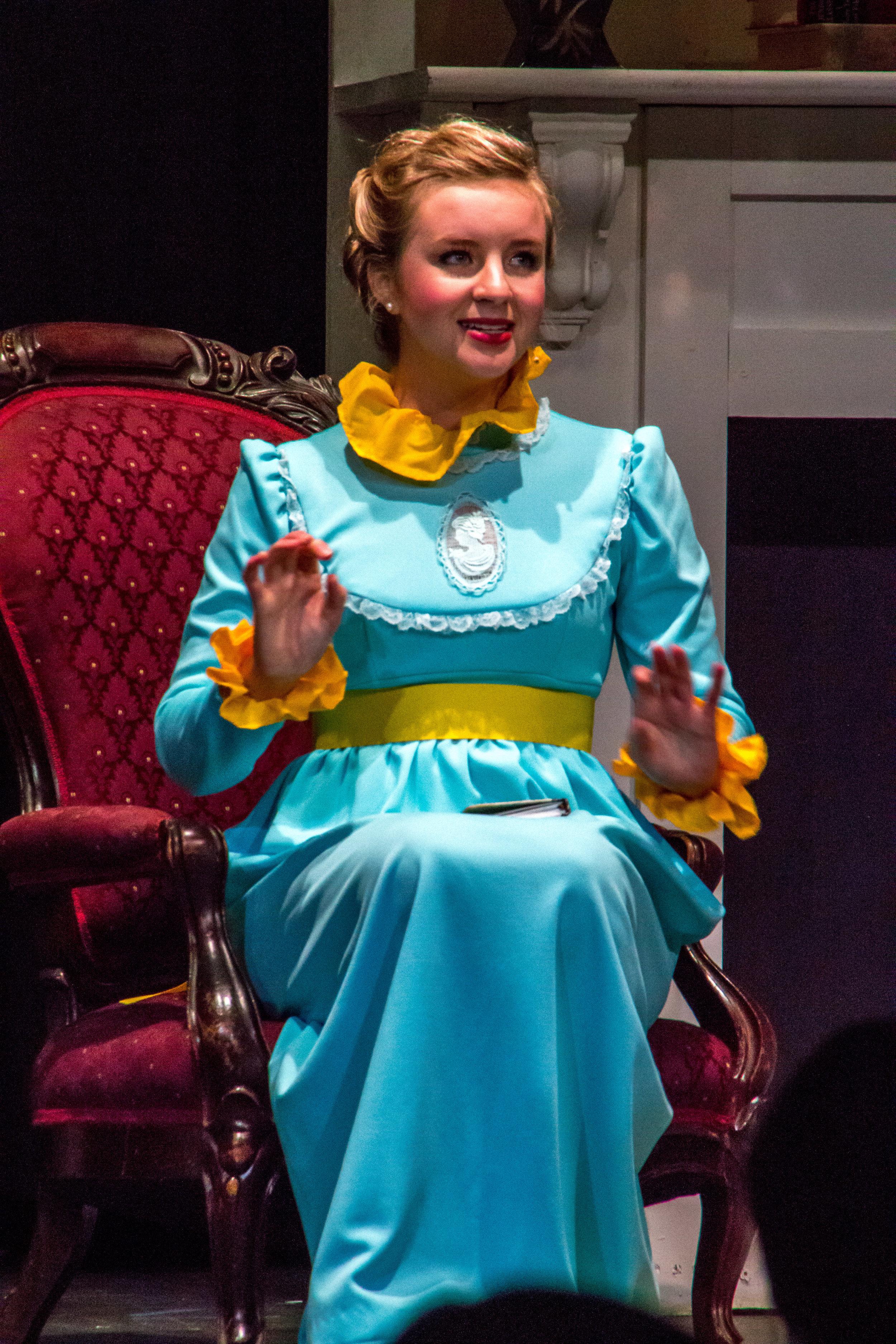 Poppins June 9-34.jpg