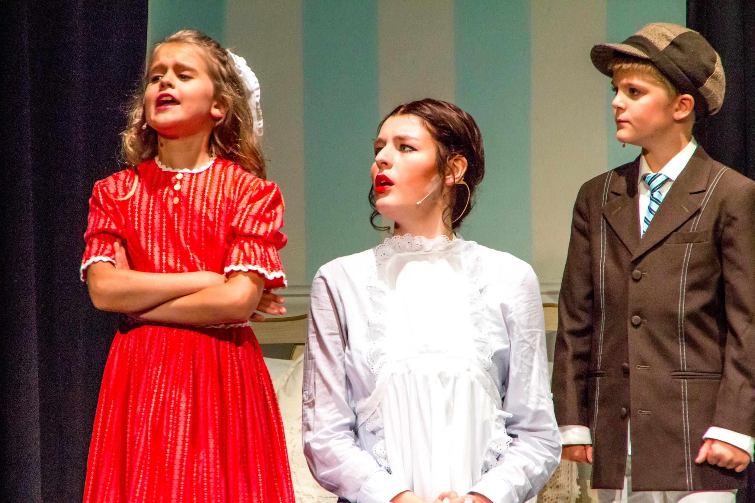 Poppins June 9-75.jpg