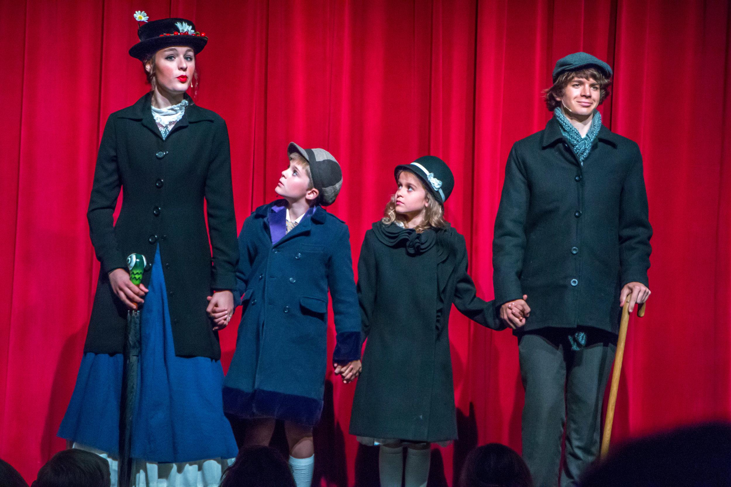 Poppins June 9-99.jpg