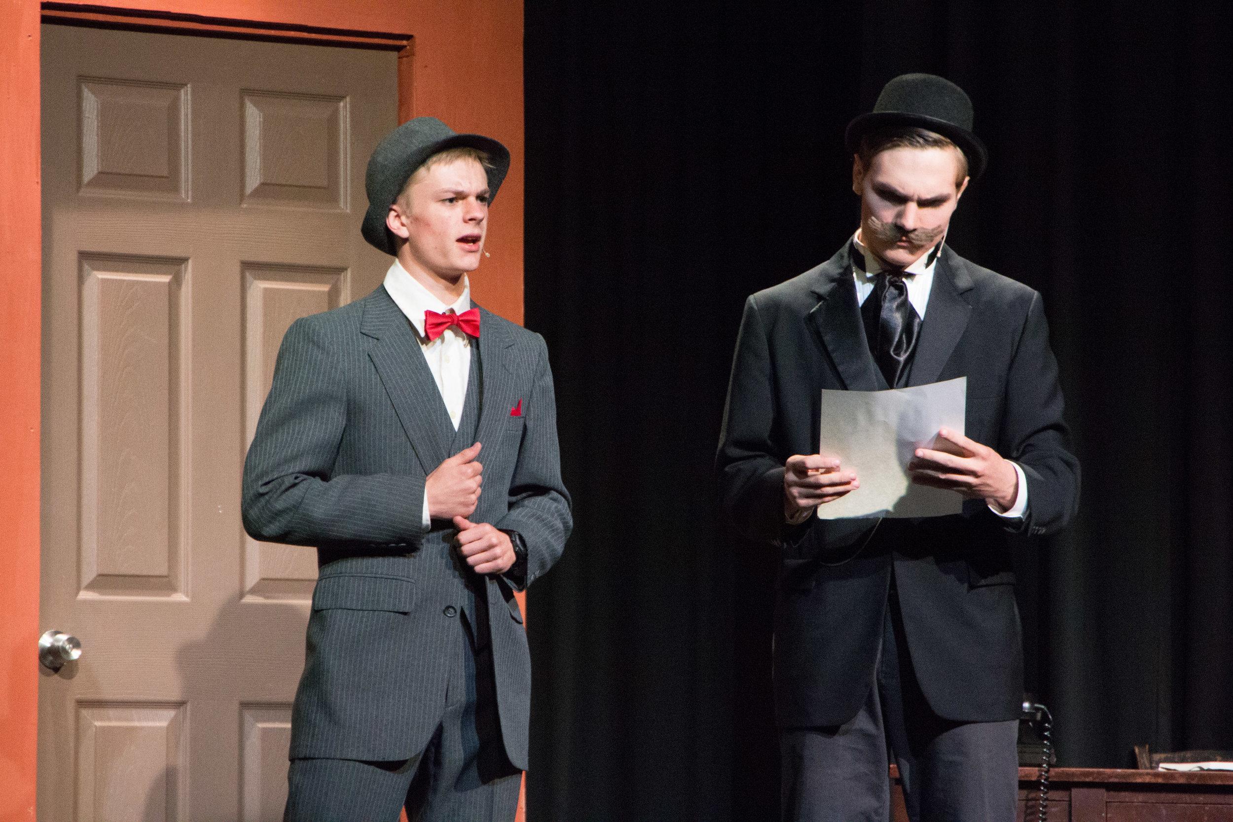 Poppins June 9-202.jpg
