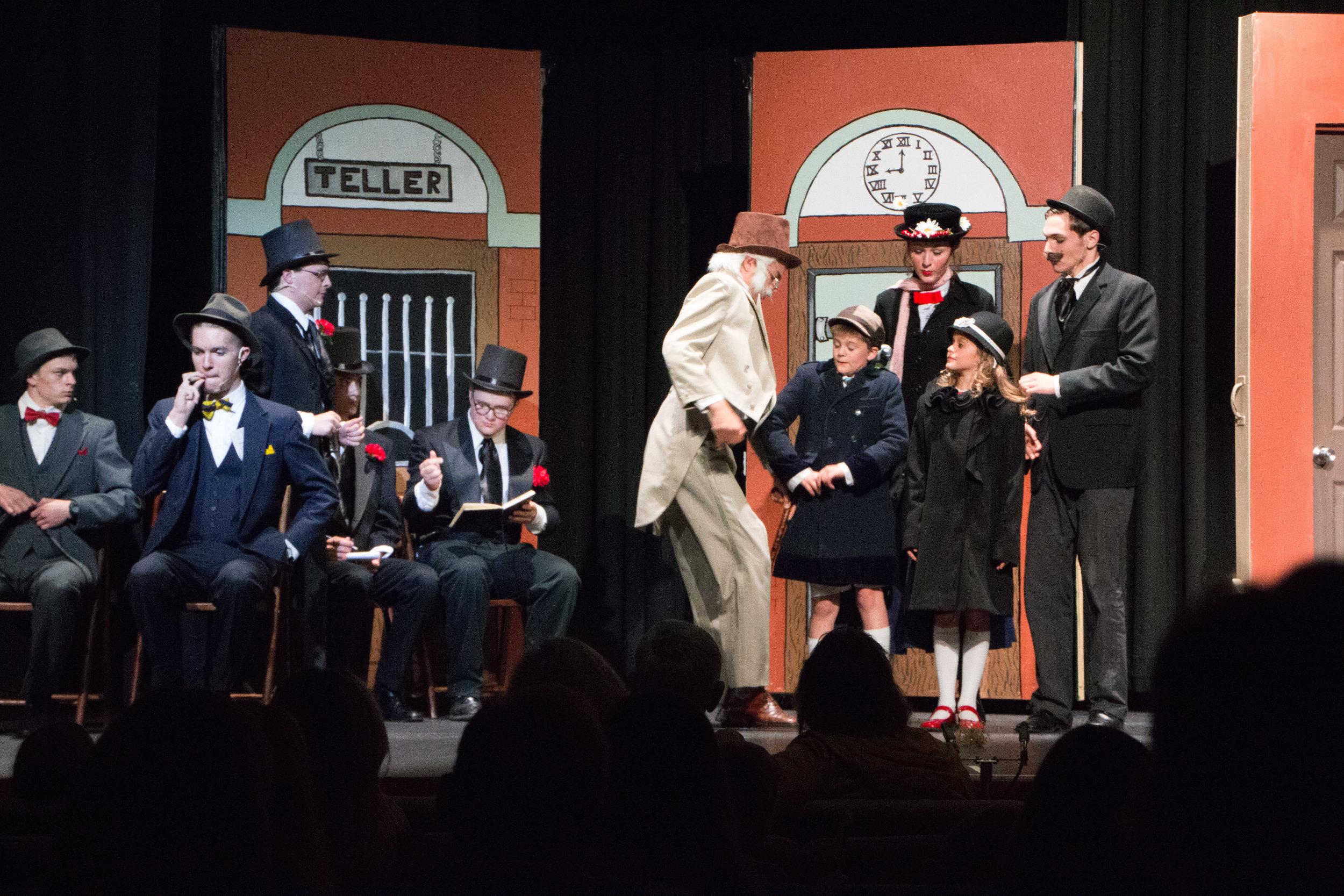 Poppins June 9-210.jpg