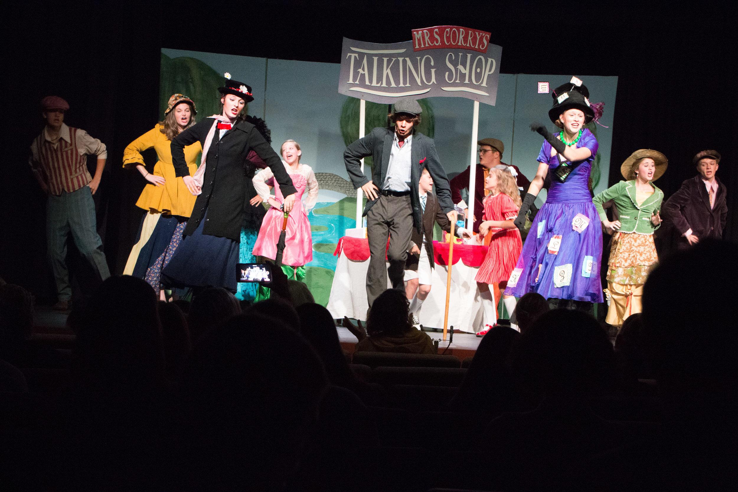 Poppins June 9-275.jpg