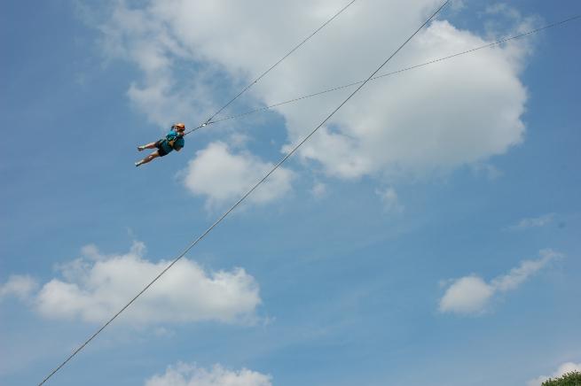 swinginpage.JPG
