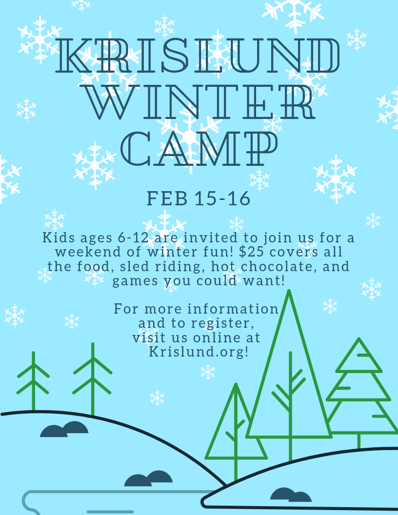 Krislund Winter Camp (1).png