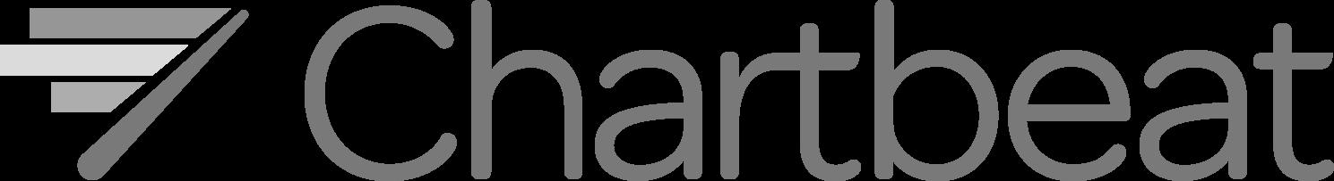 CB_logo_STANDARD_darkText.png