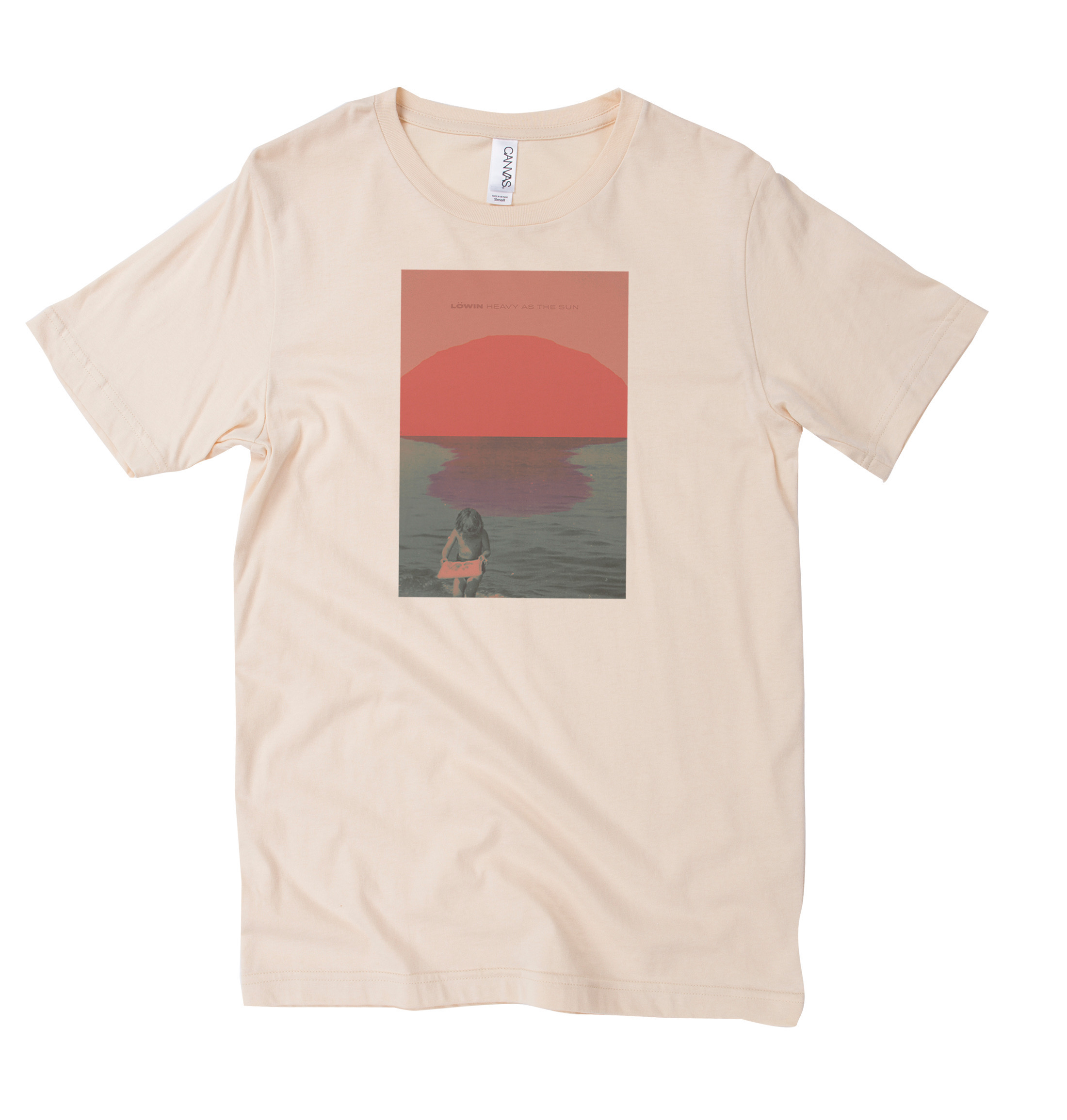 heavy_as_the_sun_tshirt.jpg