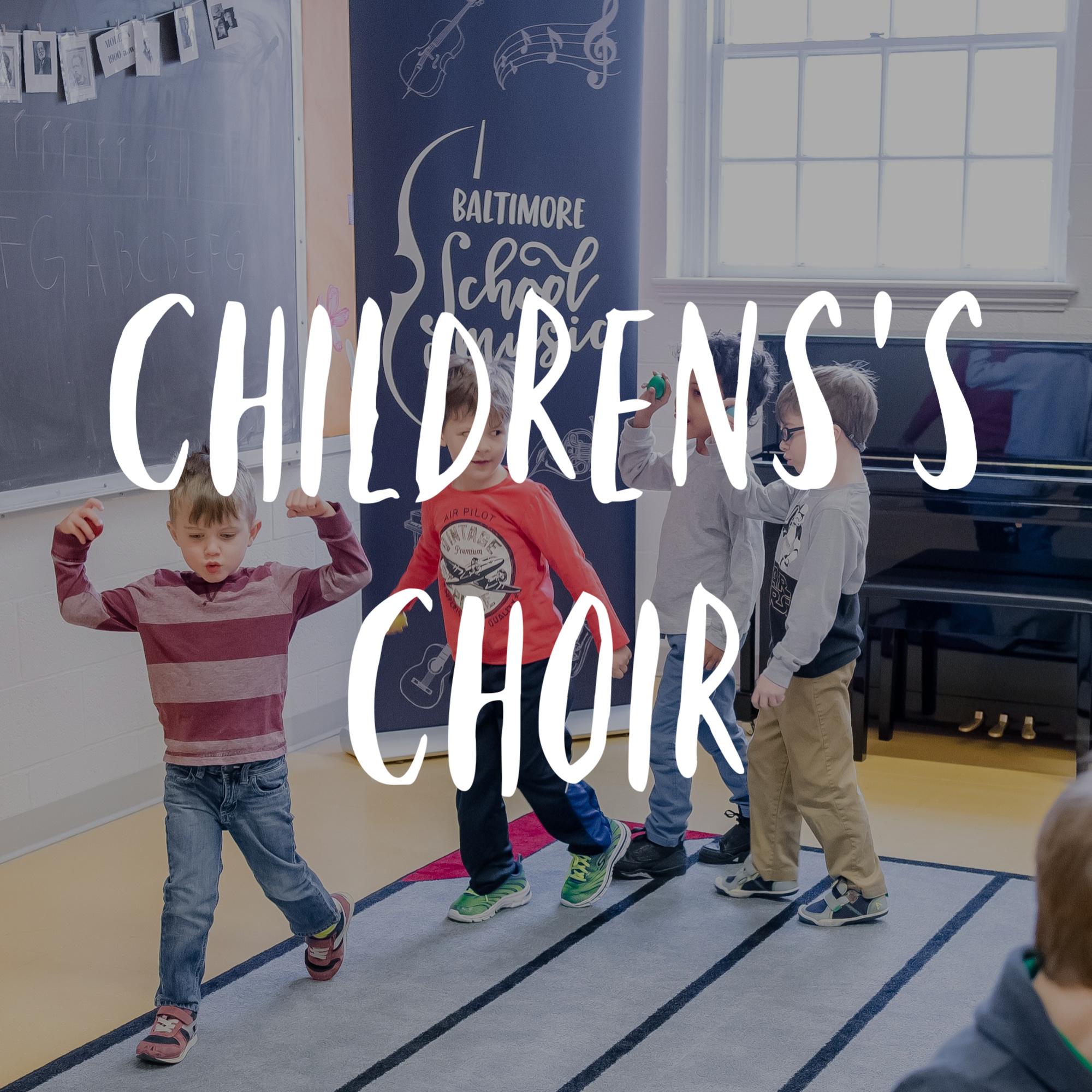 mini-maestros-childrens-choir.jpg