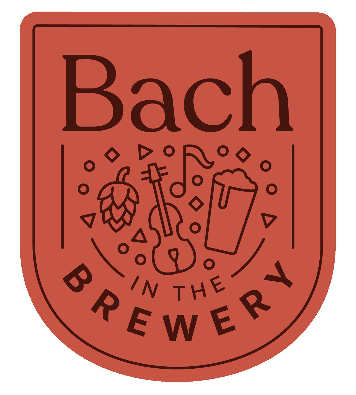 BSM_BachintheBrewery_Poppy_Bkgd_Logo.png