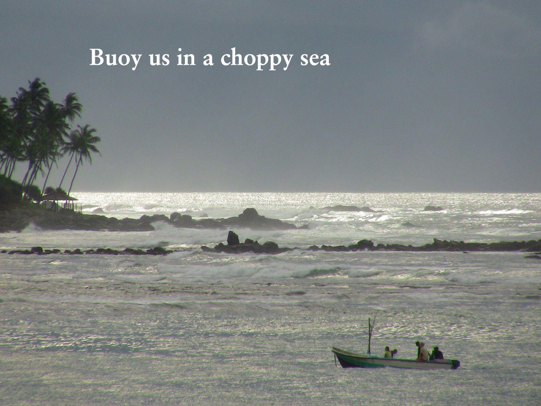 Buoy us in a choppy sea.jpg