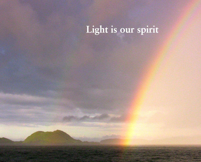 Light is our spirit.jpg