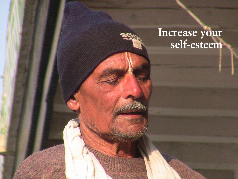 Increase your self-esteem.jpg