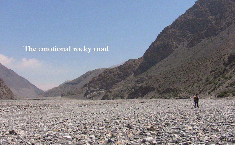 The emotional rocky road.jpg