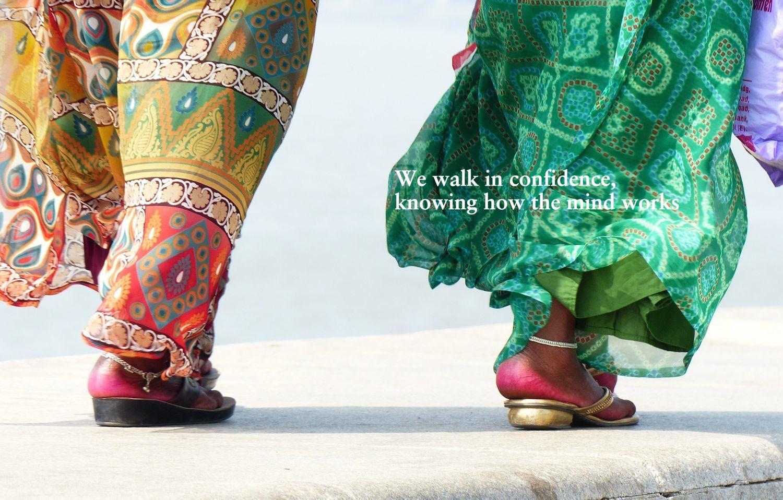 We walk in confidence.jpg