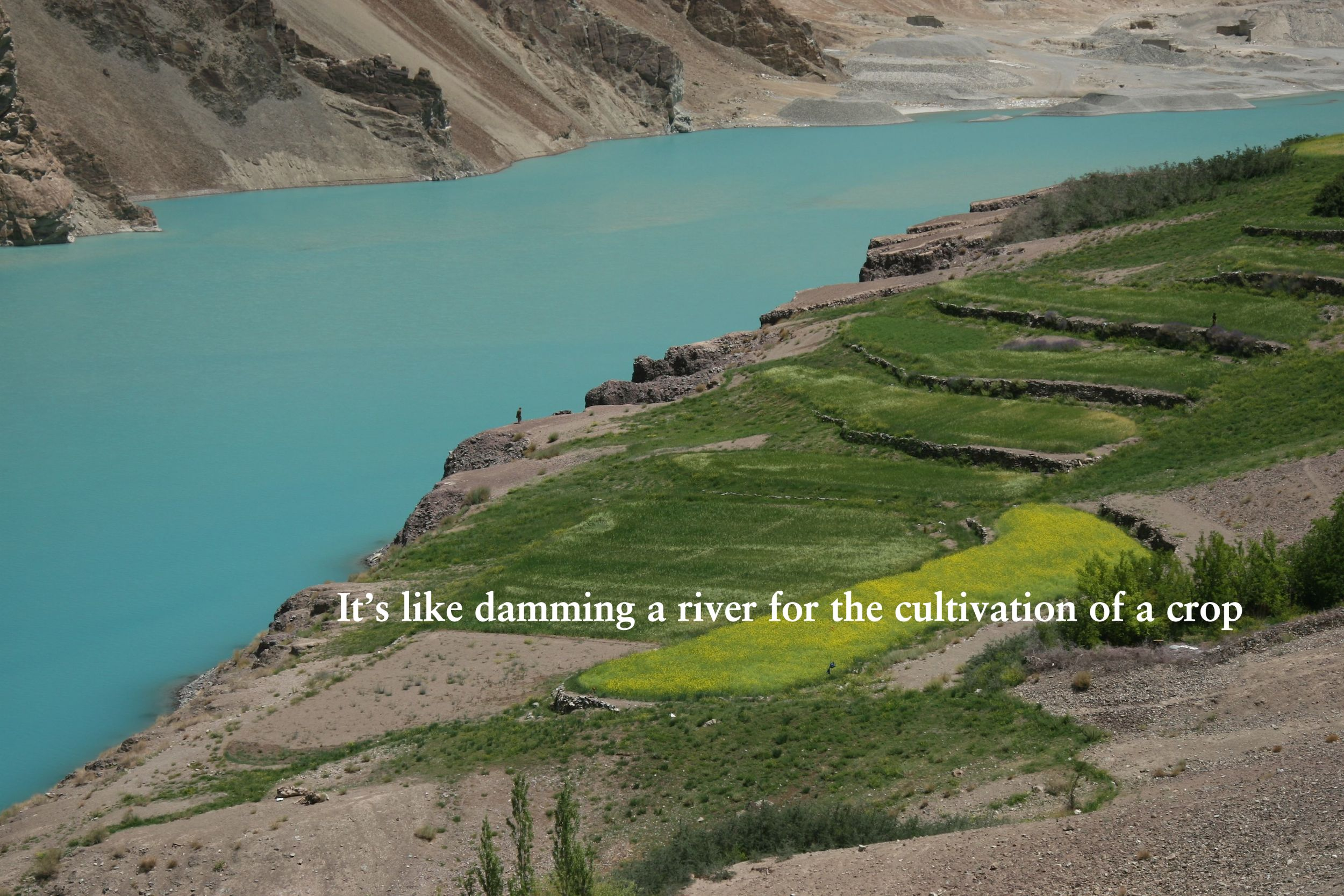It's like damming a river.jpg