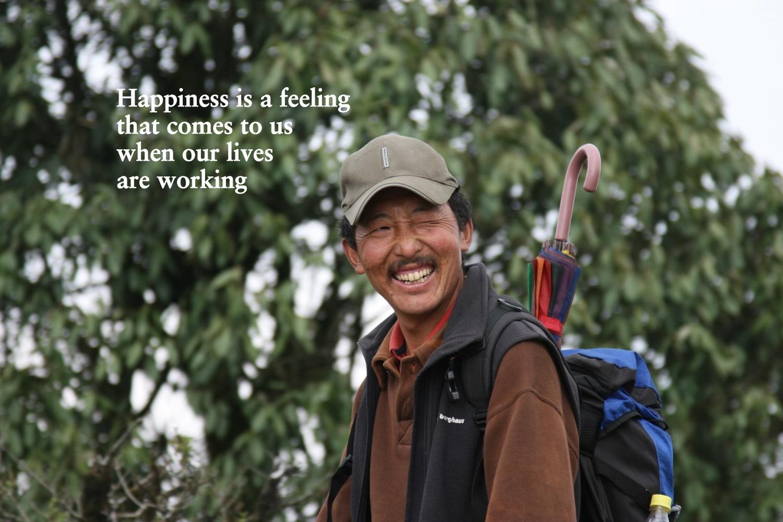 Happyness is a feeling.jpg