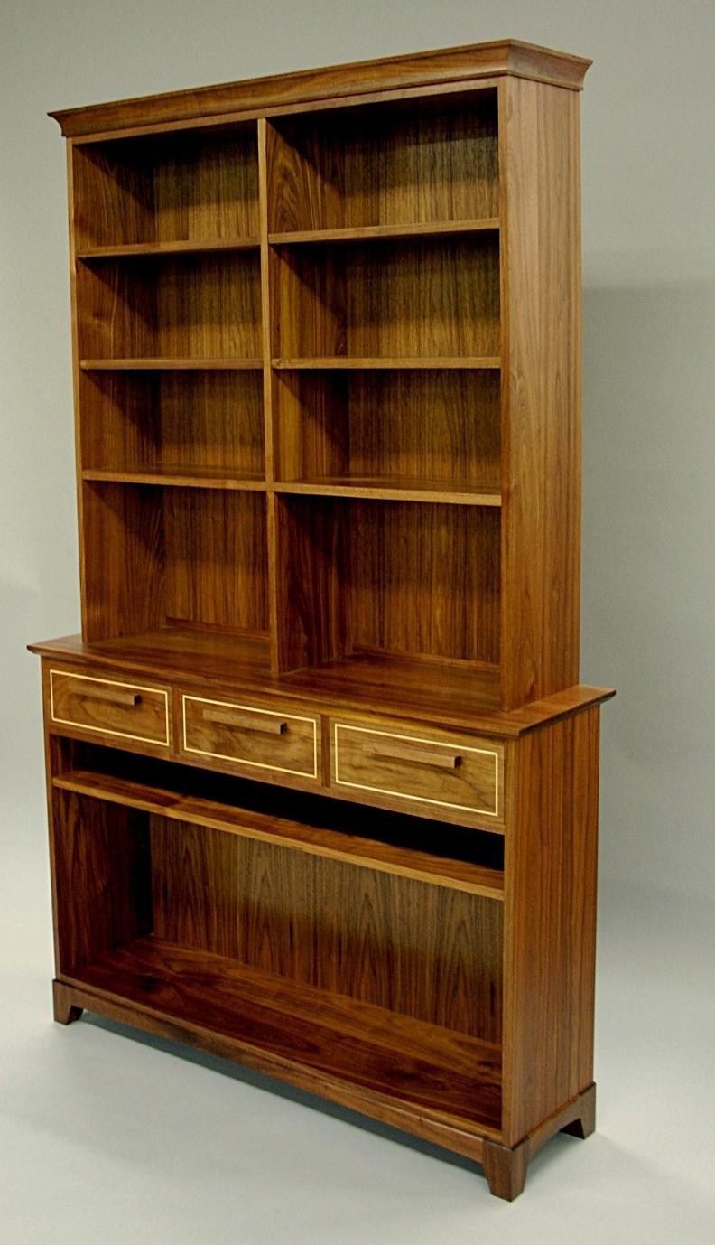 Bookcase-01.jpg