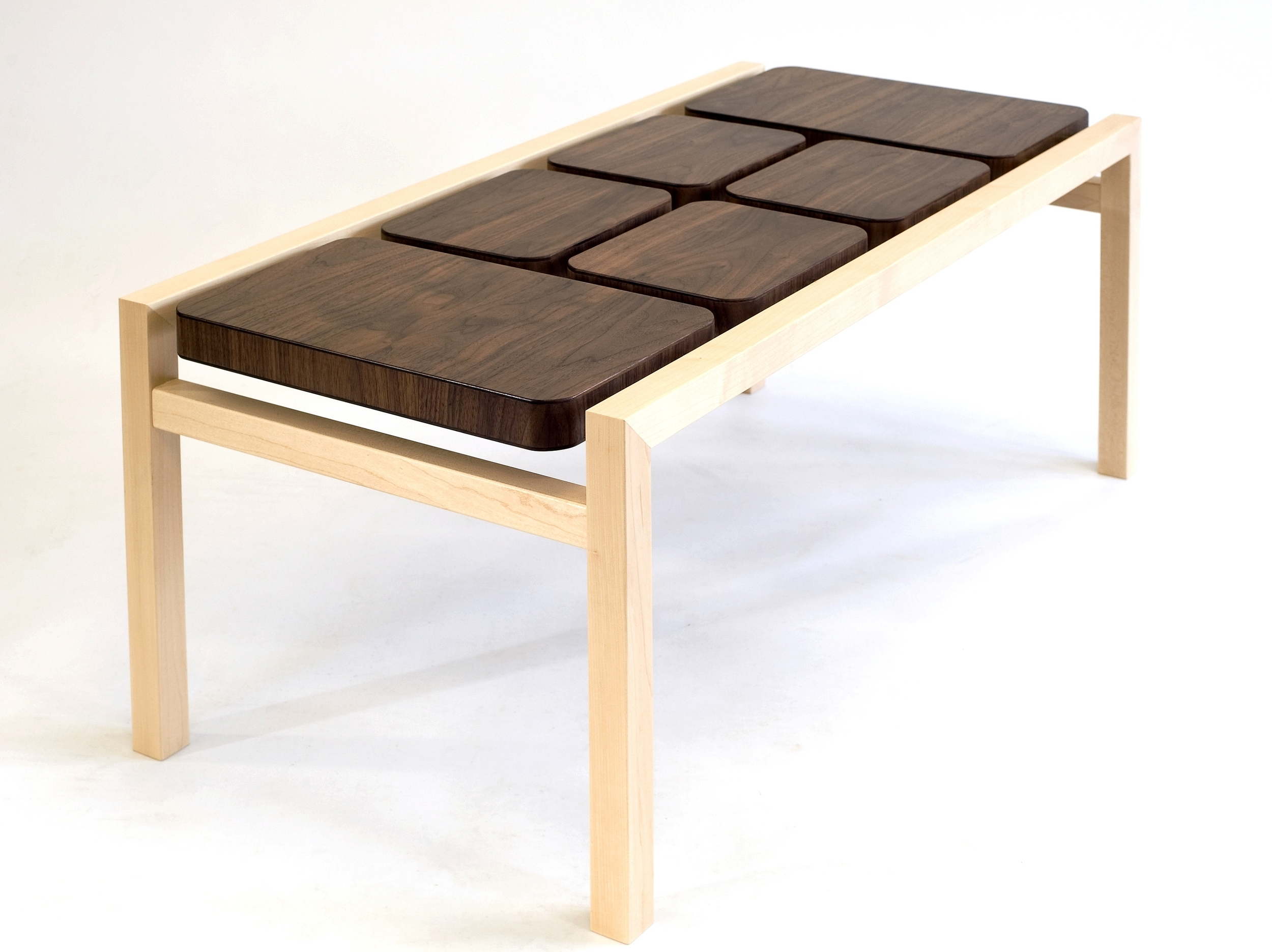 Jason Muteham, Building Crafts College, Fine Woodwork Diploma, 'Islands' Coffee Table 002, HIGHres.jpg