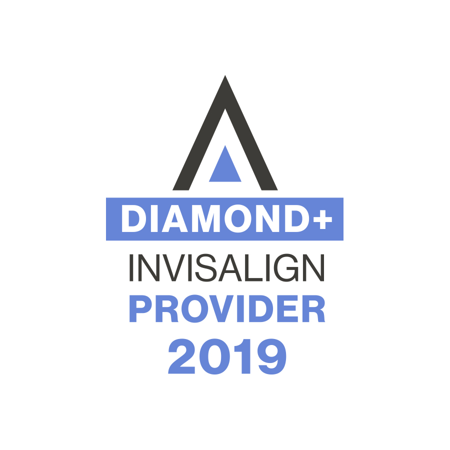 2019_Diamondplus.jpg