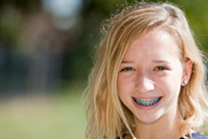Early Treatment   It's best for the orthodontist to see children by age 7 to advise if orthodontic treatment is required and it is the best time for that patient to be treated.  Learn more about Early Treatment.