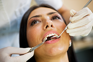 Surgical Orthodontics   Surgical orthodontics (also known as orthodontic surgery) corrects jaw irregularities to improve your ability to chew, speak & breathe. Additionally, surgical orthodontics may be used to improve facial appearance.  Learn more about surgical orthodontics.
