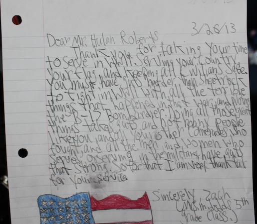 LetterToHulan.jpg