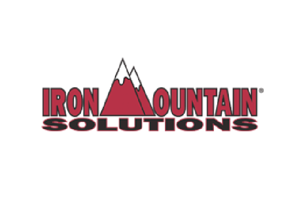 IronMountain Solutions-11.png