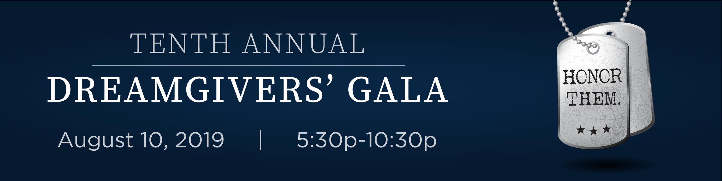2019 Gala Banner_GiveSmart2-01.png