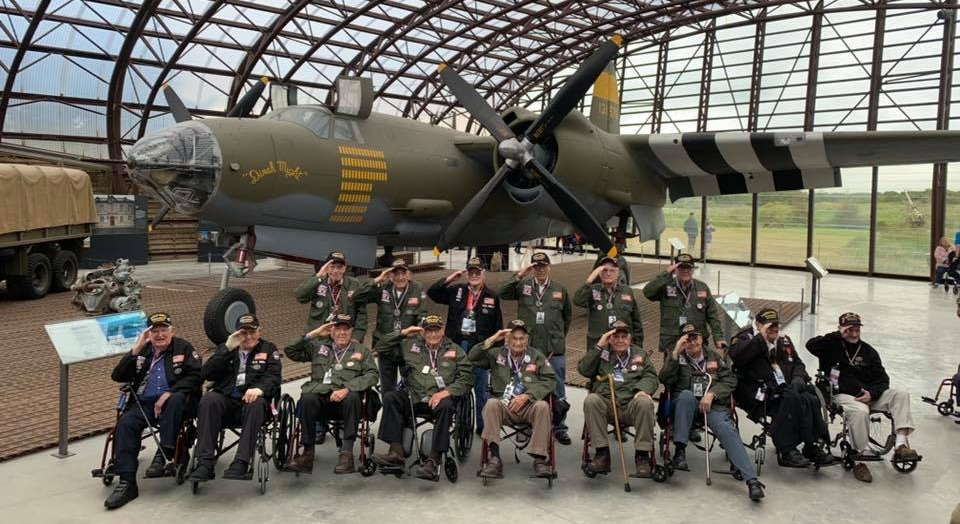 Normandy Group.jpg