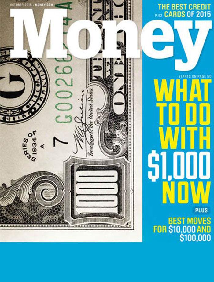Money-Magazine-October-2015.jpg