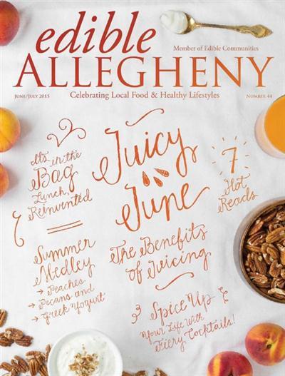 Salud-Edible-Allegheny-June.jpg