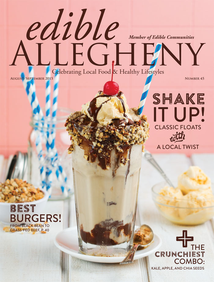 Edible-Allegheny-Cover-45-August-September-2015.jpg