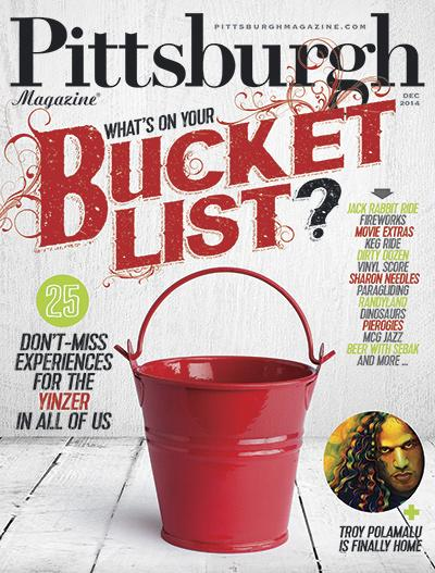 Salud-Pittsburgh-Magazine-Dec-2014.jpg