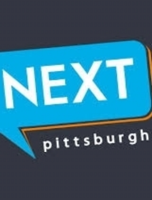 Next+Pittsburgh.jpg