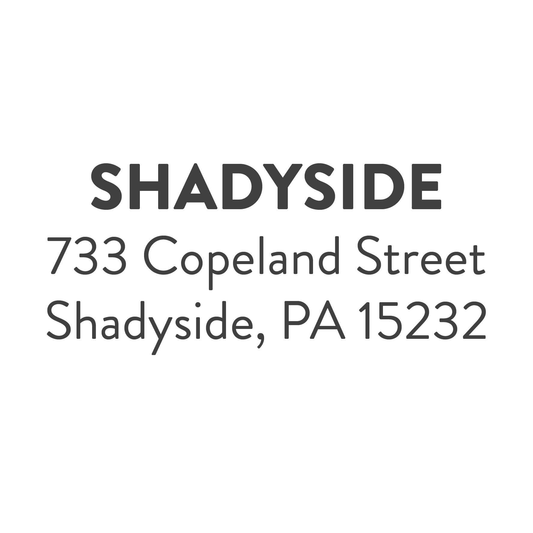 Shadyside.jpg