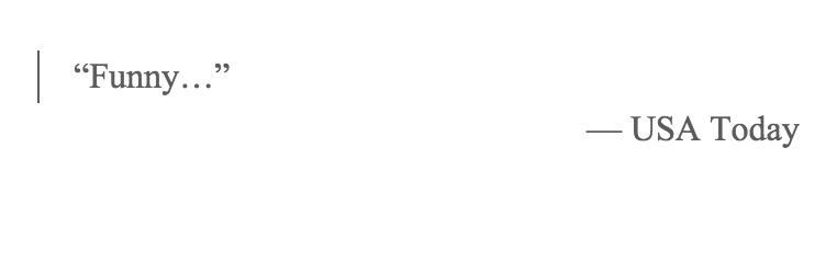 Screen Shot 2015-11-28 at 5.36.03 PM.png