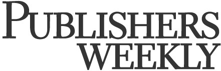 Publisher's Weekly's top 10      religion books of 2009