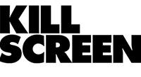 kill screen logo.jpg