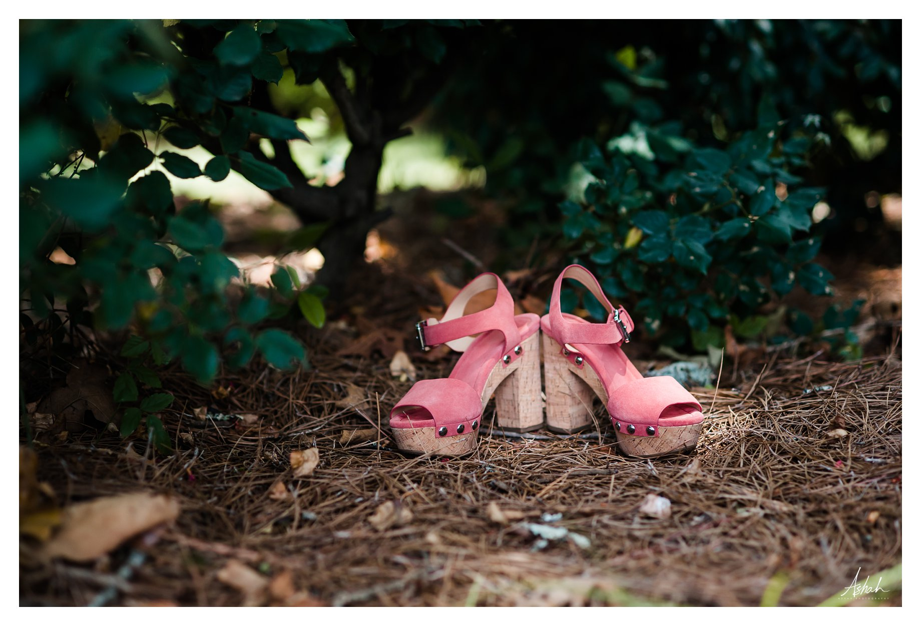 The Details - - Dublin Wedding Photography