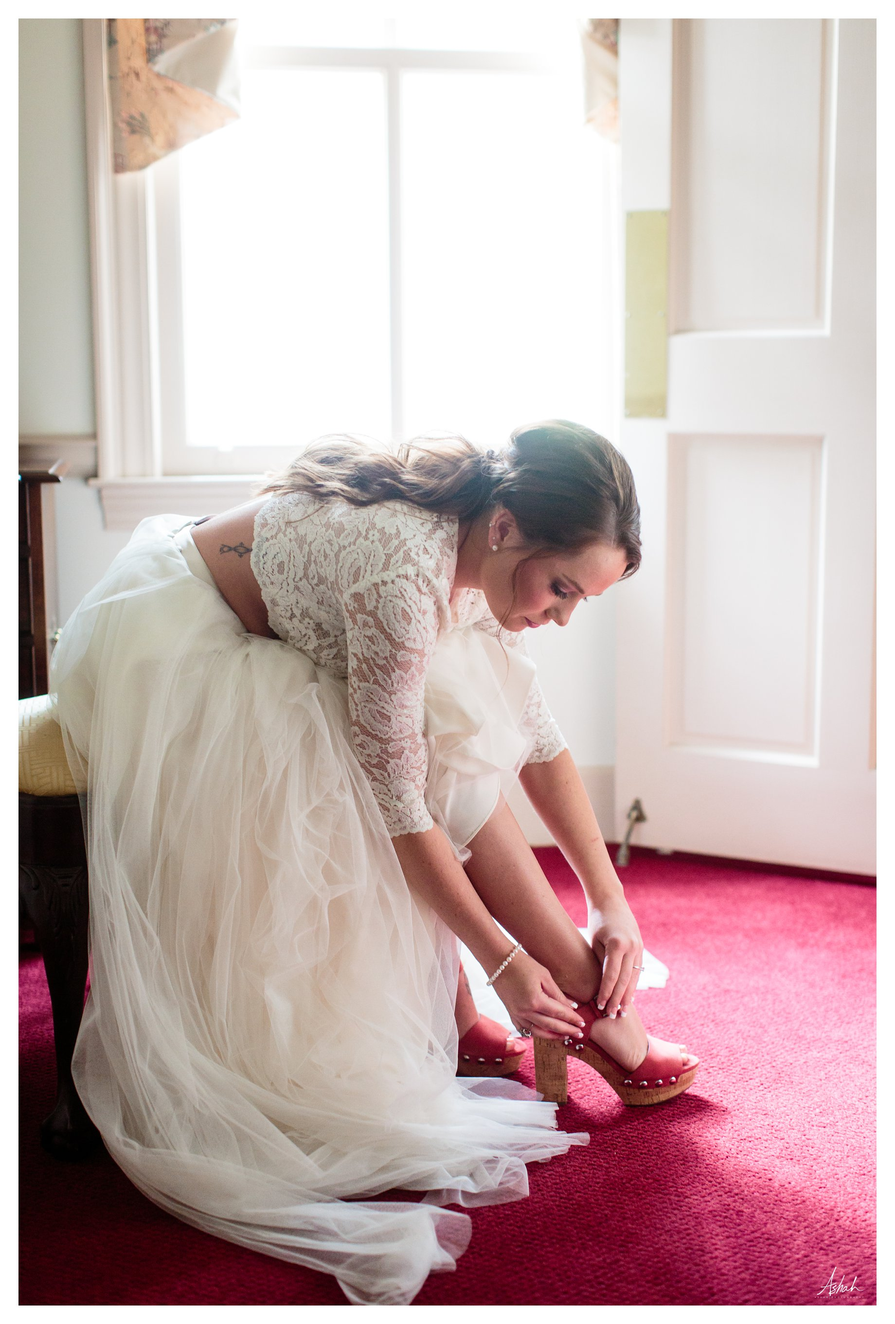 Kellie Wedding - Dublin Wedding Photographer