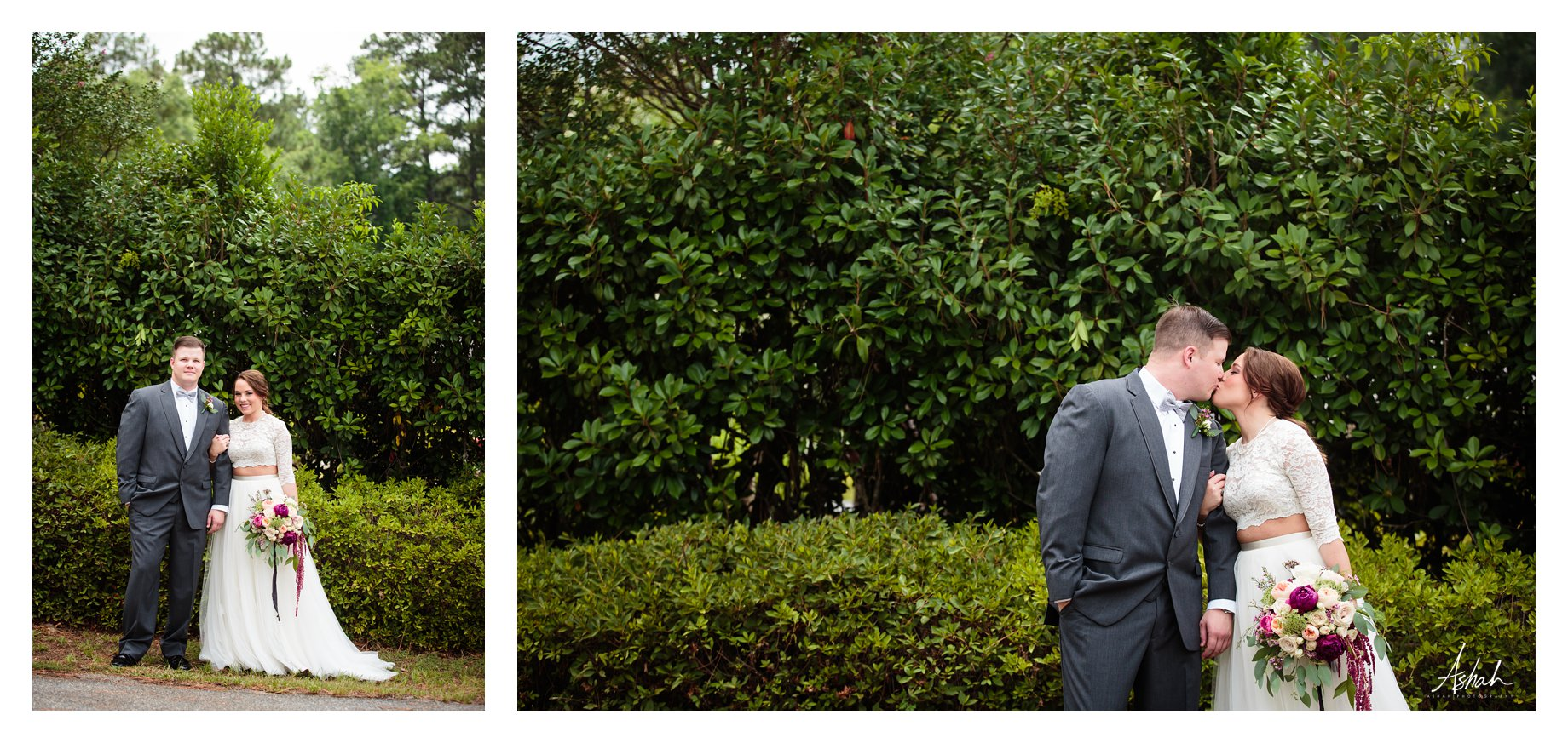 - Dublin Wedding Photographer