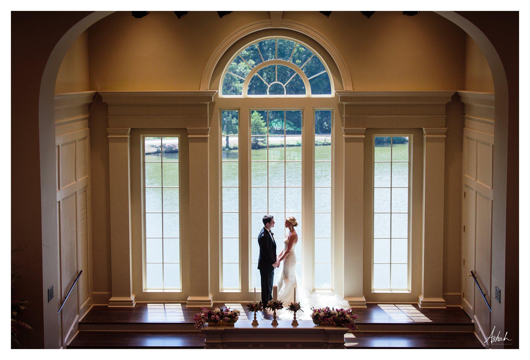 the Promise - Macon Wedding Photographer