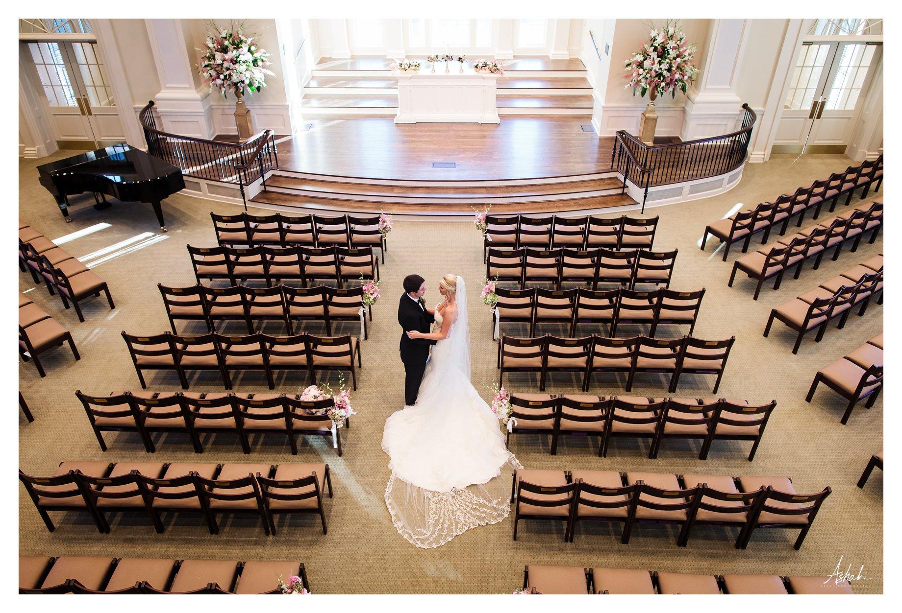 wedding photographer in Middle Georgia