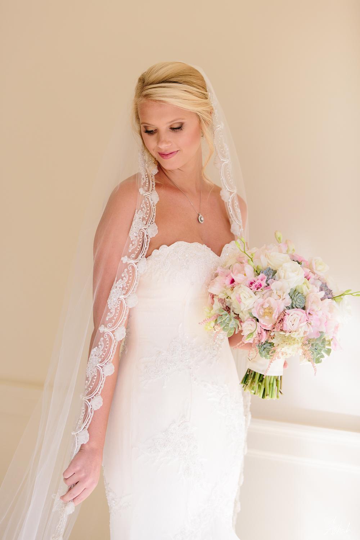 Macon Wedding Photographer Ashah Photography Middle Ga