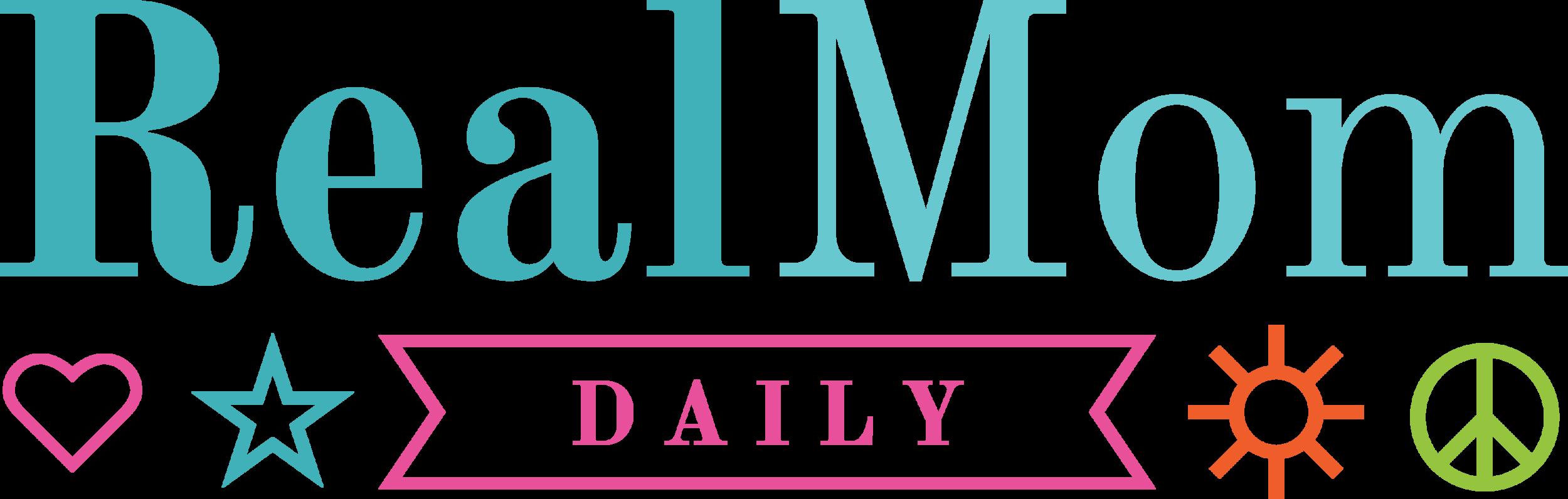 RMD-logo-final-pink.png