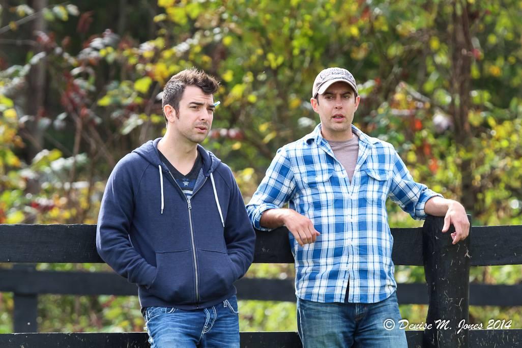 Lucas and Joel Reisig.jpg