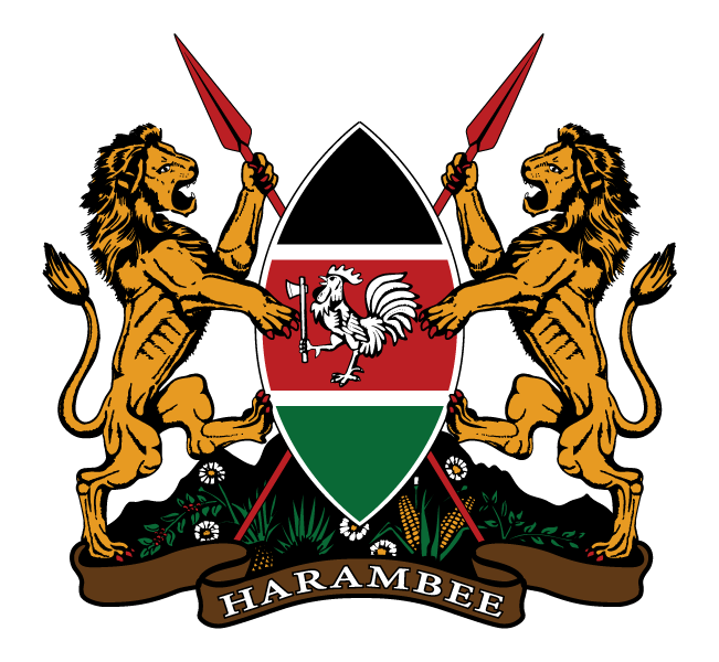 ark-kenya-coat-of-arms-detailed_0.png