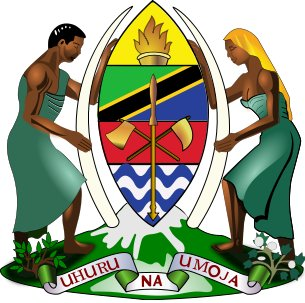Government-of-Tanzania-Logo.jpg